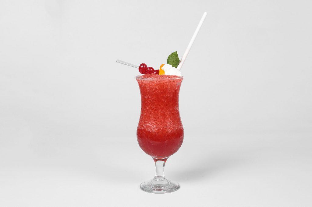 photo-cocktail-1_usine-fabrique-a-manger