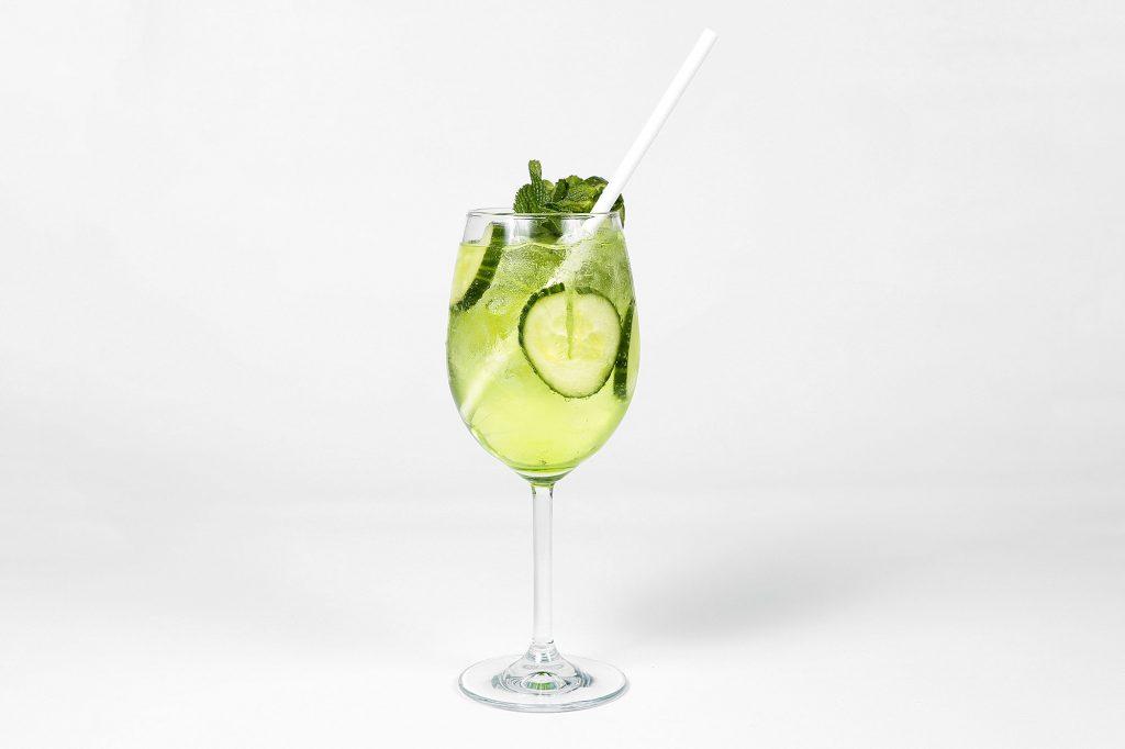 photo-cocktail-2_usine-fabrique-a-manger