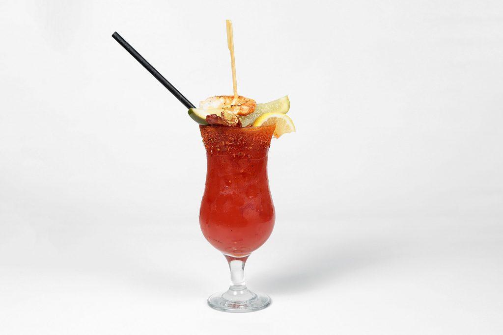 photo-cocktail-3_usine-fabrique-a-manger