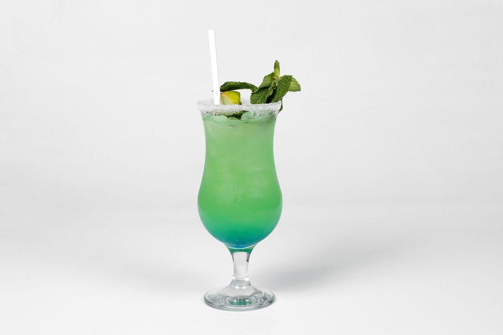 photo-cocktail-4_usine-fabrique-a-manger